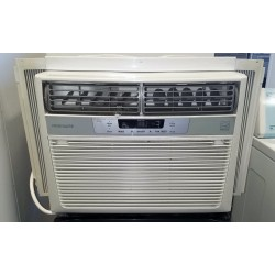 12000 BTU WINDOW AC Units...