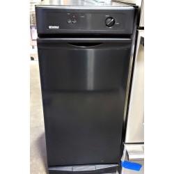 """Kenmore 15"""" Trash Compactor"""