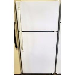 Kenmore 15 cu.ft Refrigerator