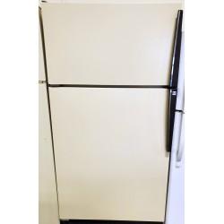 Amana 18 cu.ft Refrigerator
