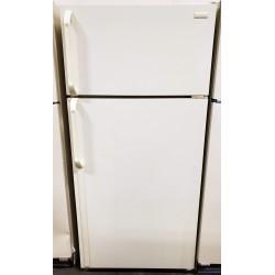 Kenmore 16 cu.ft Refrigerator
