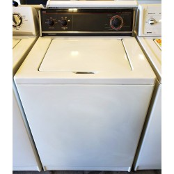 Roper Top Load Washer