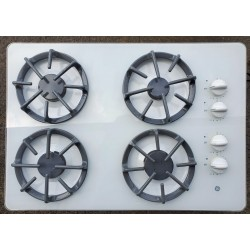 "GE 30"" Gas Cooktop"