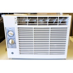 SMALL Window AC Units ONLY $99