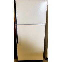 Kenmore 17 cu.ft Refrigerator