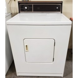 "Kenmore 29""W Electric Dryer"
