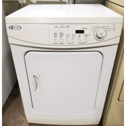 "24"" Small Electric Dryer"