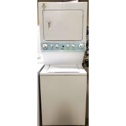 "Kenmore 27""W Stack Washer /..."