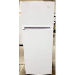 Haier 10 cu.ft Refrigerator