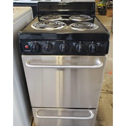 """Small 20""""  Stainless Steel..."""