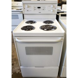"""Kenmore 24"""" Wide Small..."""