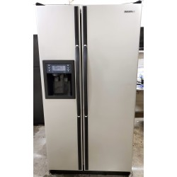 Samsung 25 cu.ft Side By...