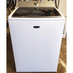 Maytag Bravos XL Top Load...
