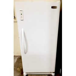 Frigidaire Upright 14 cu.ft...